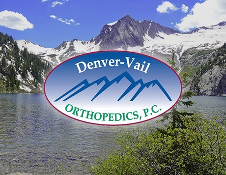 Denver Vail Orthopedics image 0