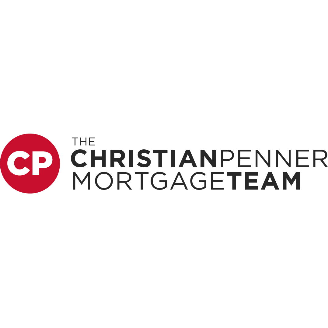 Christian Penner Mortgage Team