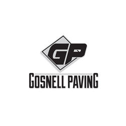 Todd A Gosnell Paving Contractor, Incorporated