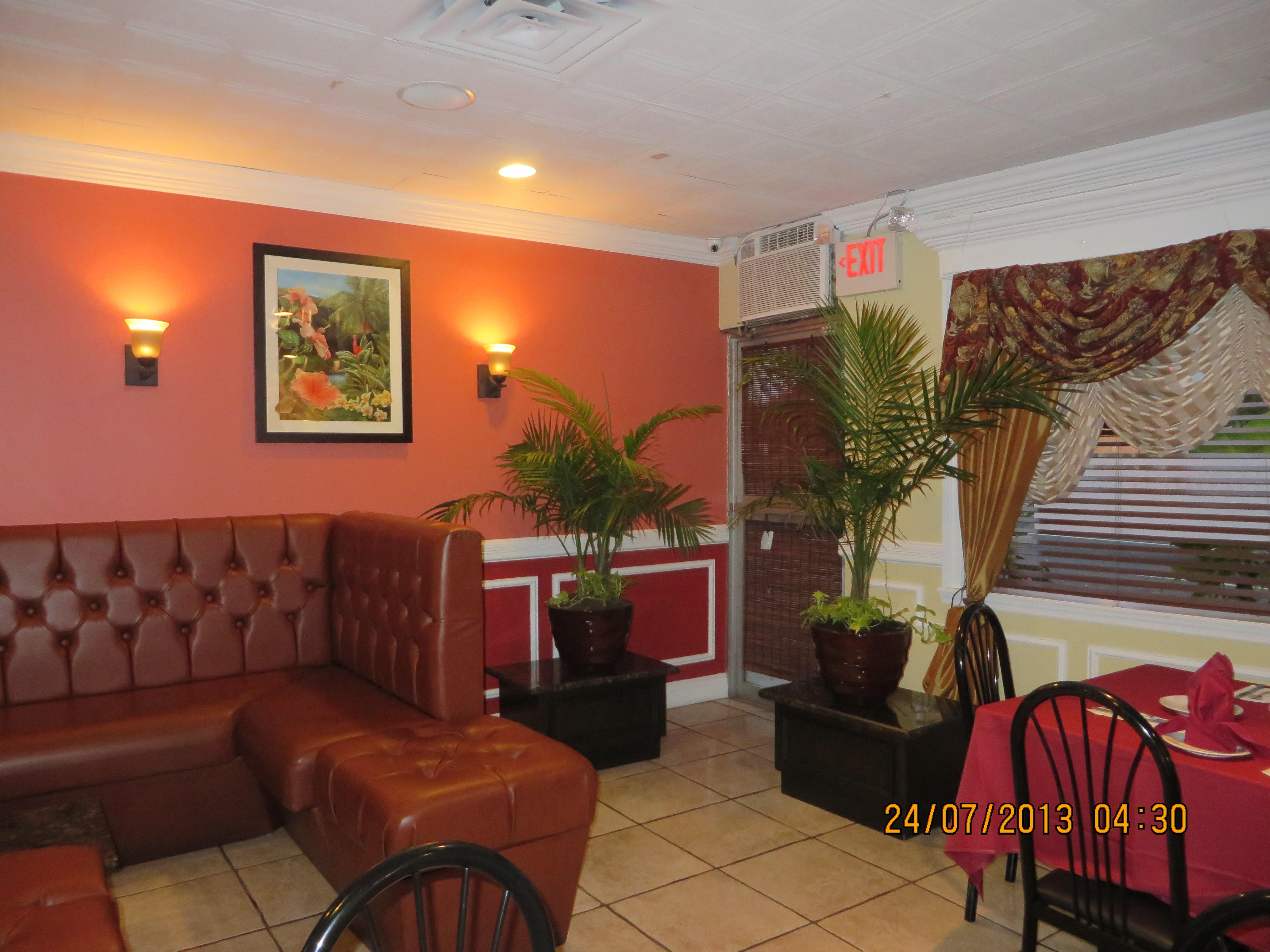 Spices Negril Restaurant & Lounge image 0