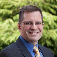 Southeastern Sports Medicine and Orthopedics: Gregory Lavigne, MD image 1