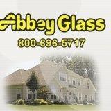 Abbey Glass Co