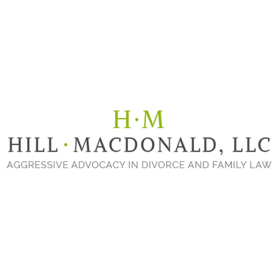 Hill-Macdonald, LLC