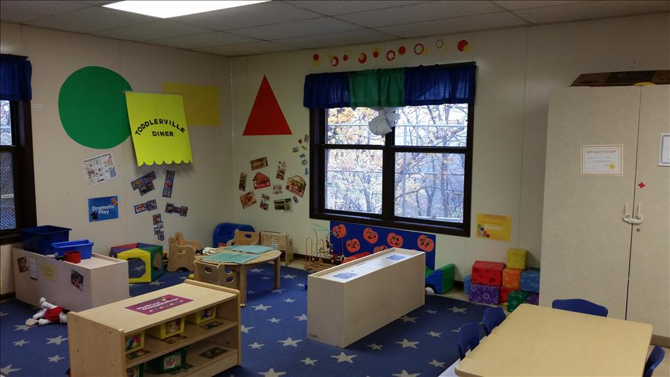 Camp Hill KinderCare image 3