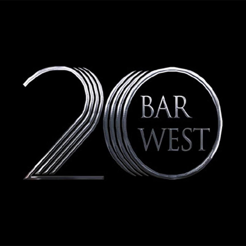 20 BarWest & Grill image 0