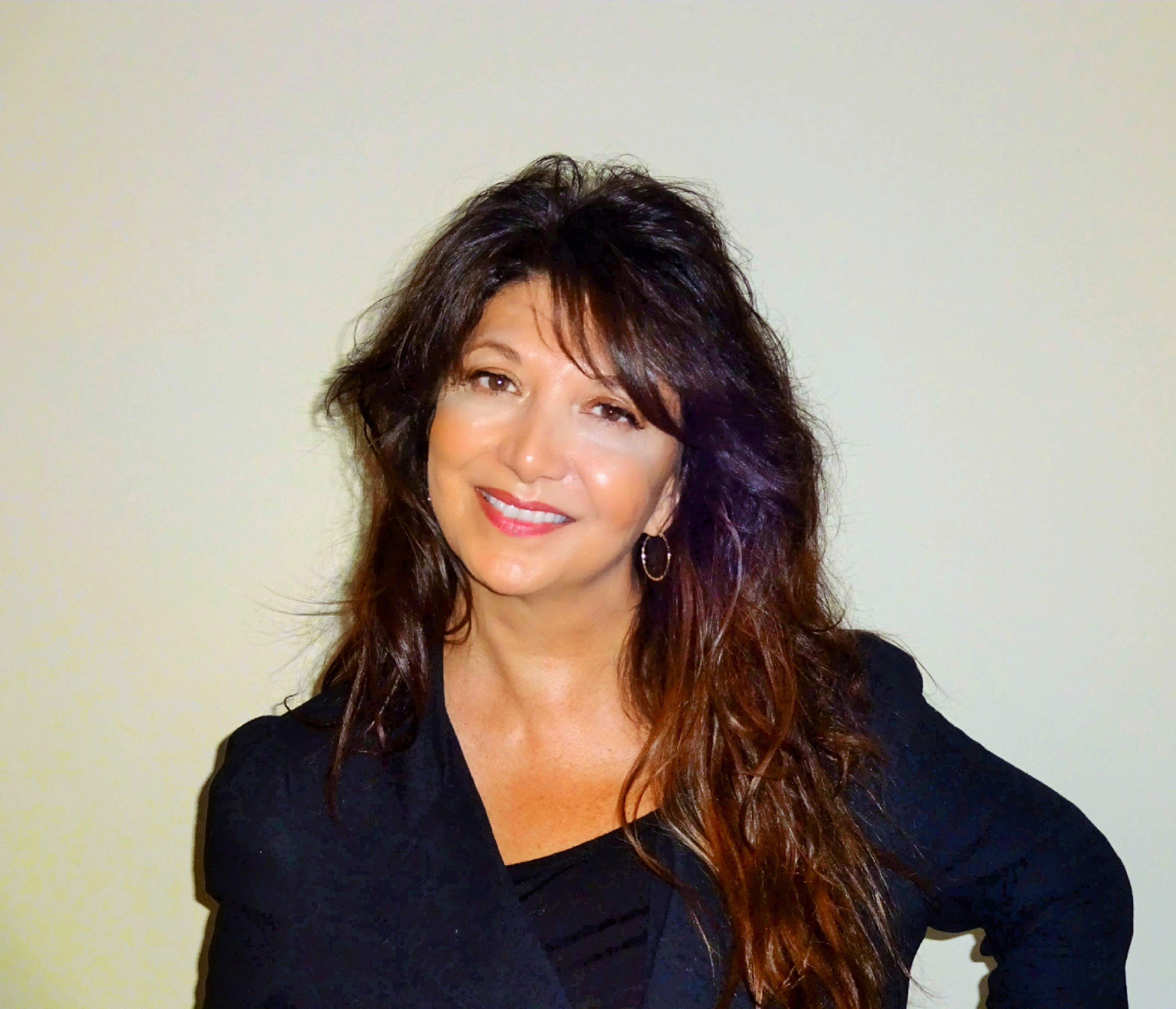 Lisa Amato: Allstate Insurance image 0