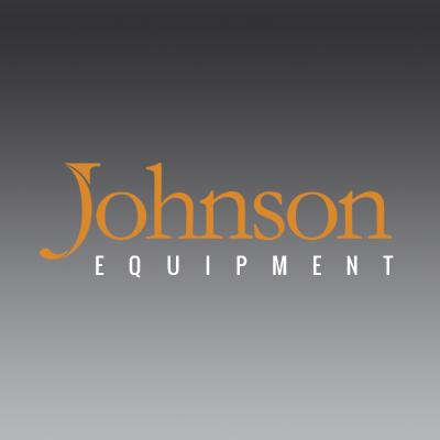 Johnson Equipment image 6