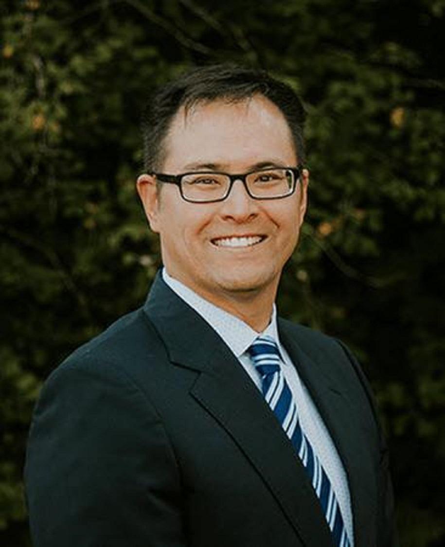 Dr. Robert Perlot, DMD, MS - Perlot Orthodontics image 1
