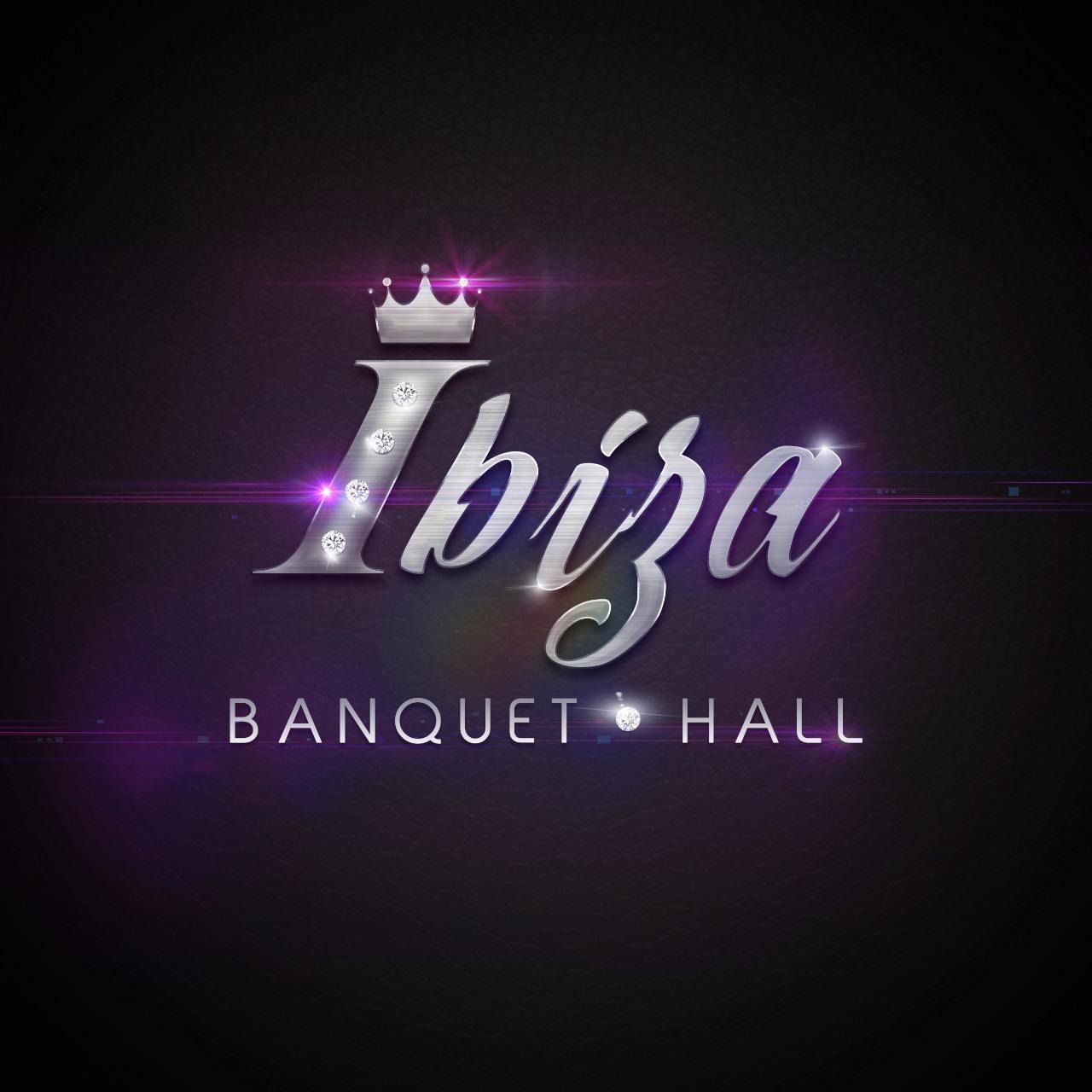 Ibiza Banquet Hall image 12
