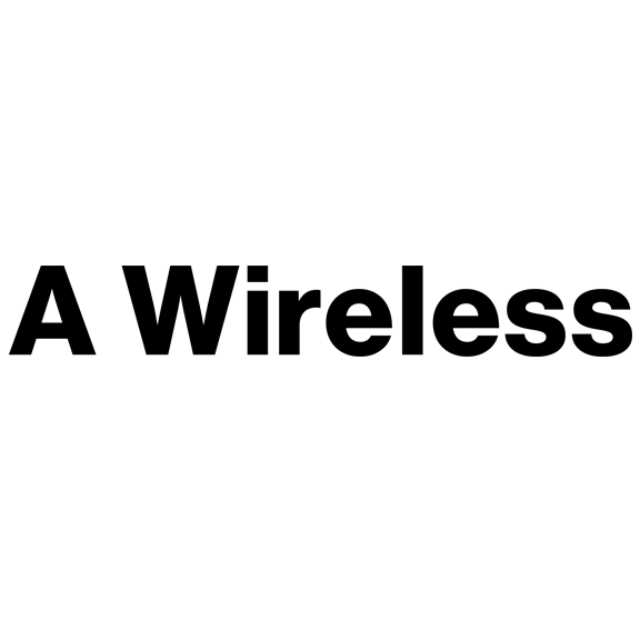 Verizon Authorized Retailer - A Wireless - Newton, KS - Cellular Services
