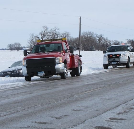 Ed's Towing Service, Inc. image 1
