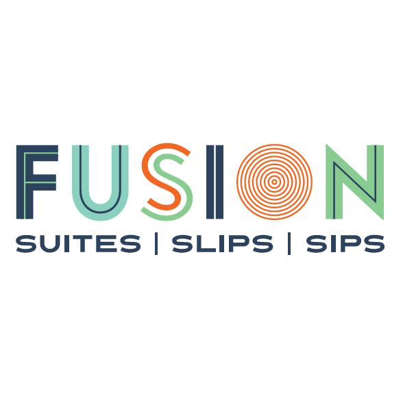 Fusion Resort image 0