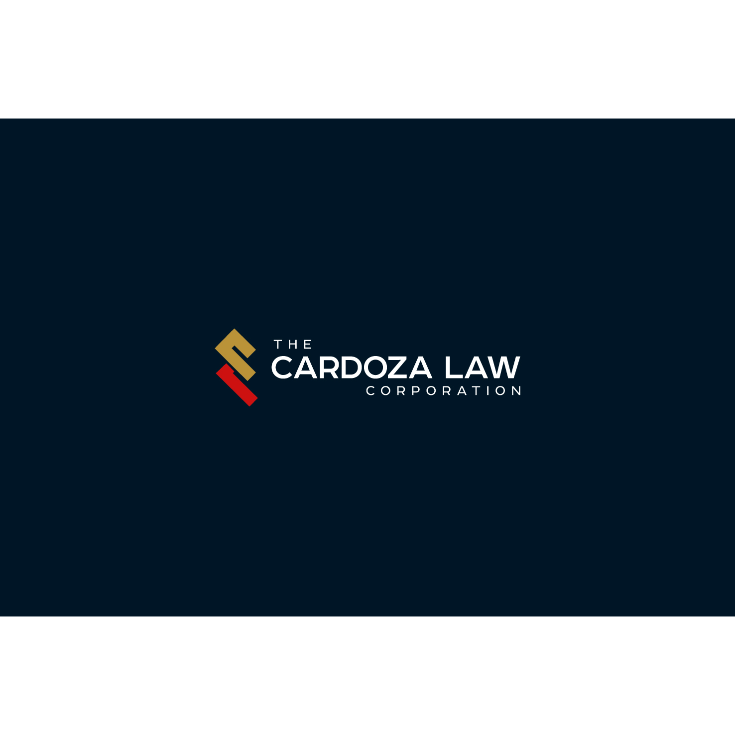 The Cardoza Law Corporation