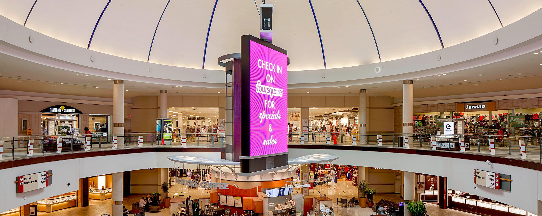 Cumberland Mall image 2