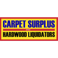 Carpet Surplus and Hardwood Liquidators image 9