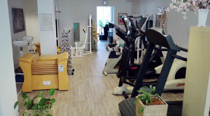 balance gesundheit und fitness f r die frau in bremen branchenbuch deutschland. Black Bedroom Furniture Sets. Home Design Ideas