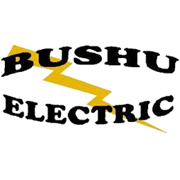 Fred Bushu Electric