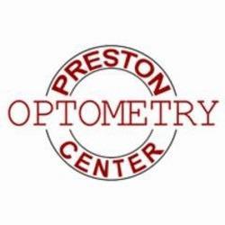 Preston Optometry Center in Cary, NC, photo #1