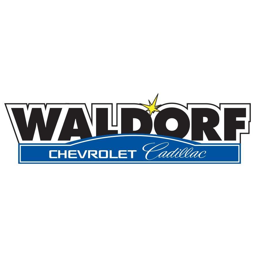 Waldorf Chevy Cadillac