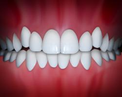 Sherman Orthodontics image 9