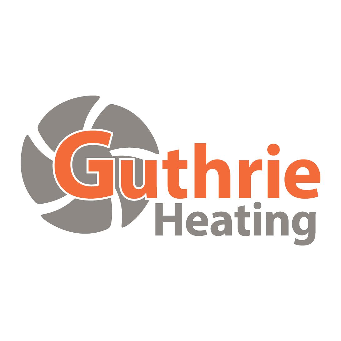 Guthrie Heating