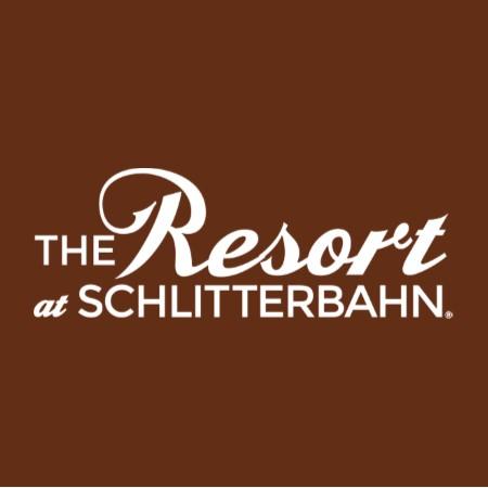 The Resort at Schlitterbahn New Braunfels