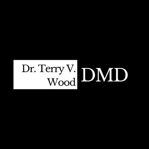 Dr. Terry V. Wood, DMD