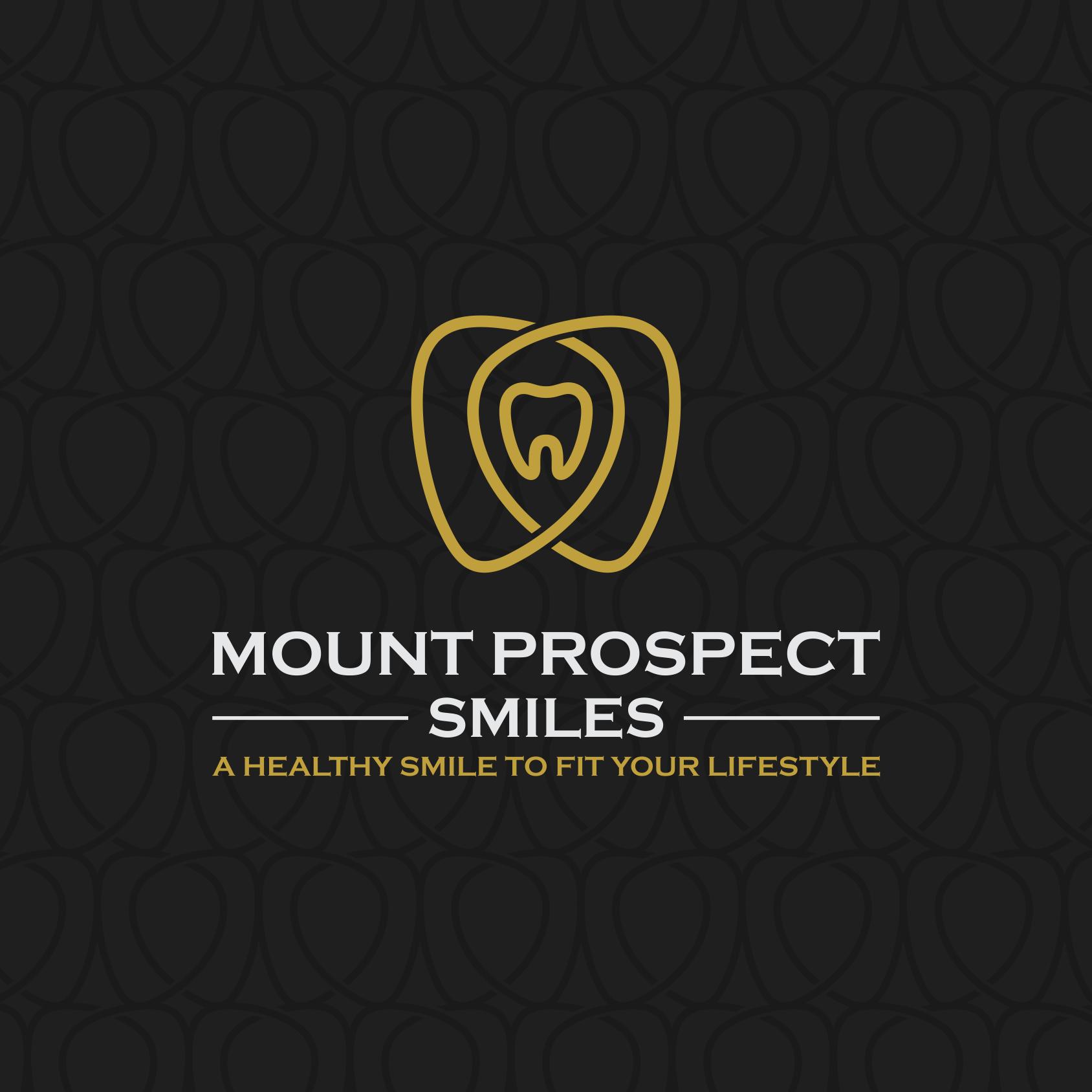 Mount Prospect Smiles