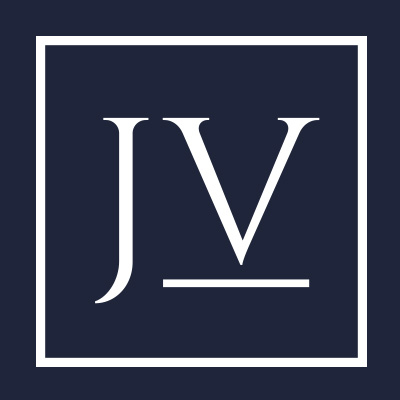 JuVitae | Houston Luxury Apartment Locator
