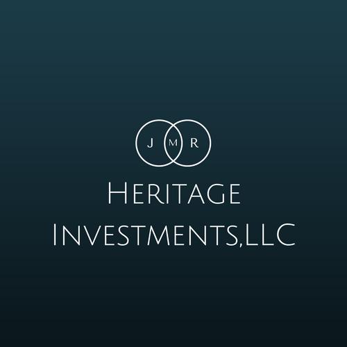 JMR Heritage Investments, LLC image 0