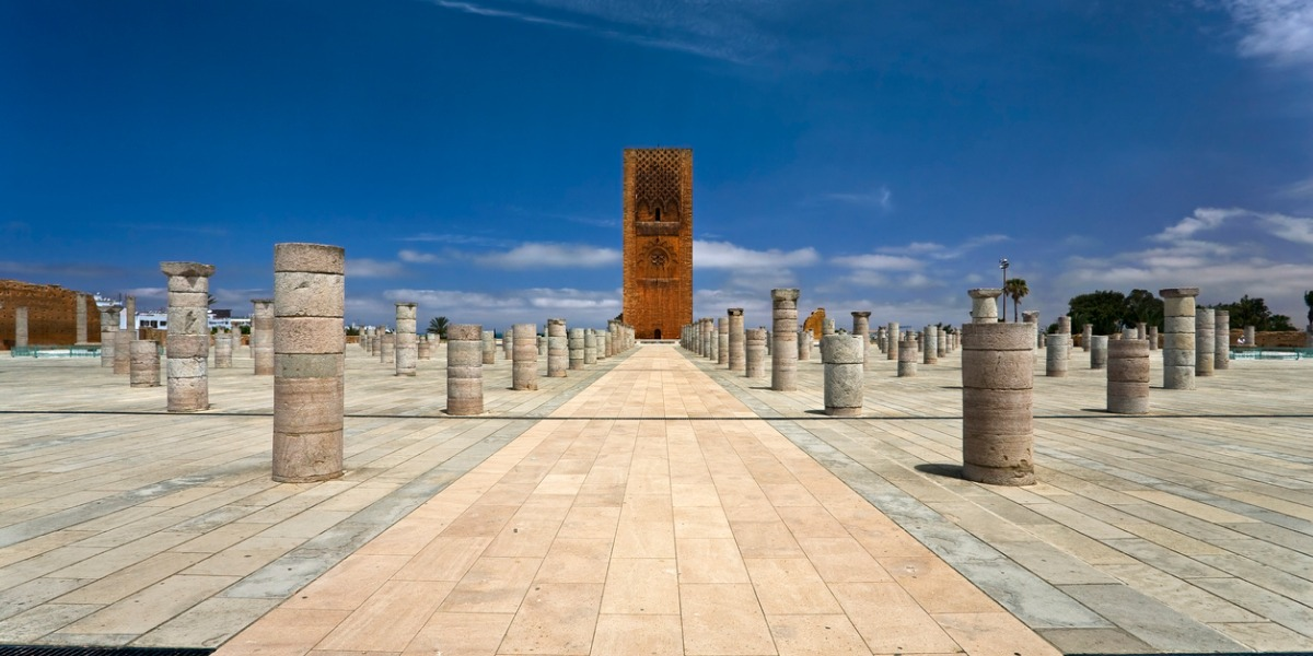 Destination Morocco image 51