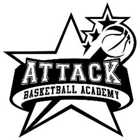 Attack Basketball Academy