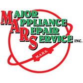 Major Appliance Repair Service image 0