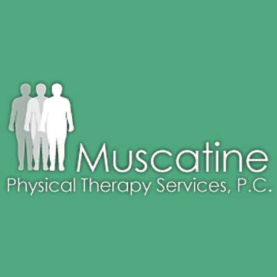 Integrated Therapy Specialists, P.C. / Muscatine Physical Therapy Services P.C image 0