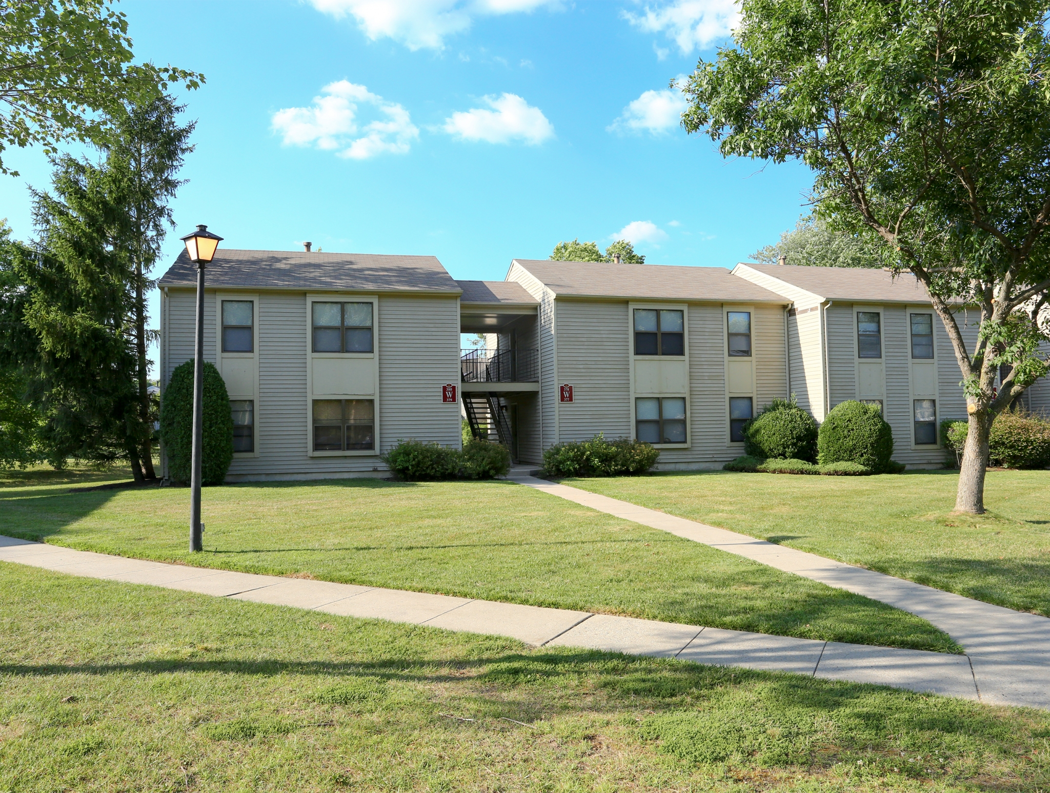 Willow Ridge Village Apartments image 10