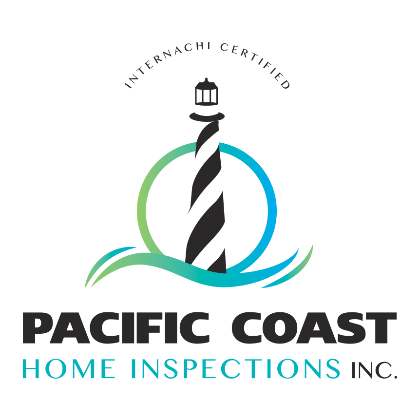 Pacific Coast Home Inspections Inc.
