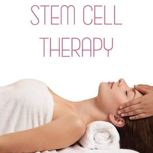 Stem Cell Therapy of Las Vegas and Med Spa