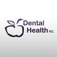 Dental Health PC image 4