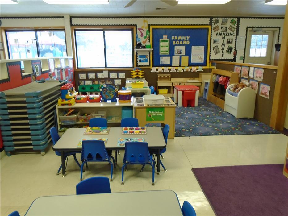 wichita preschools east boston kindercare in wichita ks 316 684 4 659