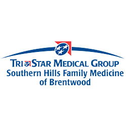 Southern Hills Family Medicine of Brentwood