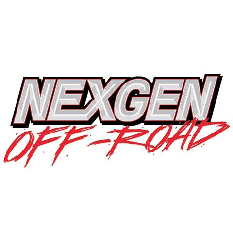 Nexgen Offroad