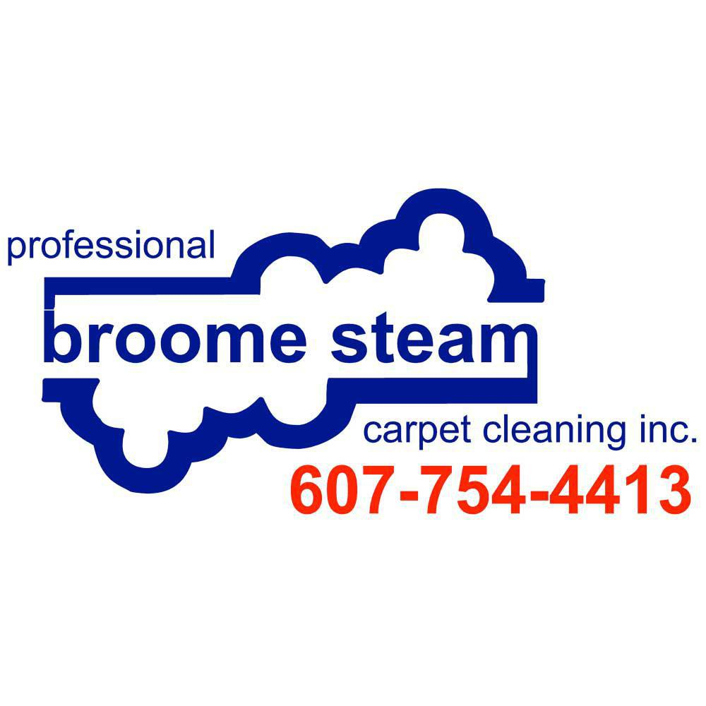 Broome Steam Carpet Cleaning Inc.