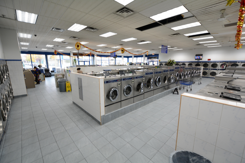 World Laundry image 2