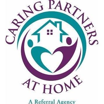 Caring Partners At Home - A Referral Agency