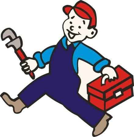 Affordable Plumbing Heating and Air Cond LLC image 2