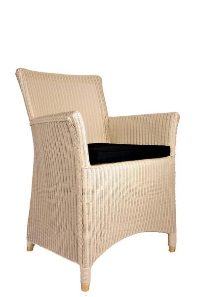 lloyd loom winkel drentse poort 12 c 9521 ja nieuw buinen. Black Bedroom Furniture Sets. Home Design Ideas