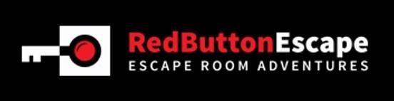 Red Button Escape image 0