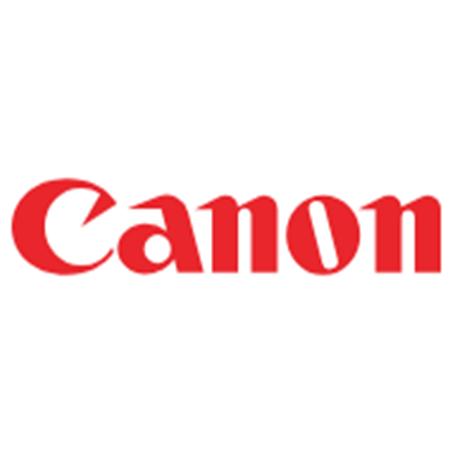Canon Panama - Zona Libre