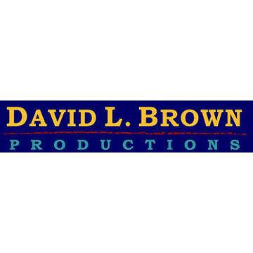 David L Brown Productions
