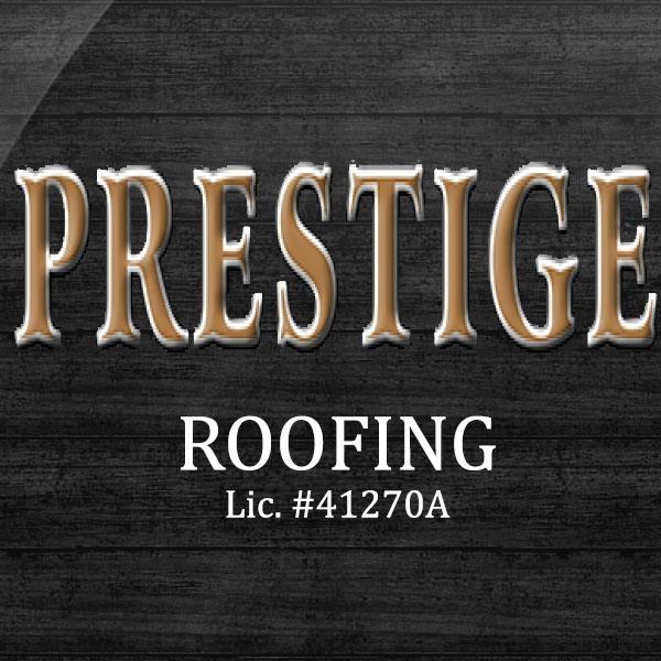Prestige Roofing - North Las Vegas, NV - Roofing Contractors